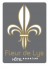 Hôtel Fleur de Lys Almadies