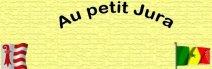 Au Petit Jura