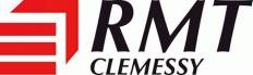 RMT SENEGAL