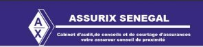 ASSURIX SENEGAL