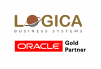 Logica Business Systems