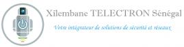 TELECTRON Sénégal