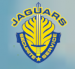 jaguars securite services